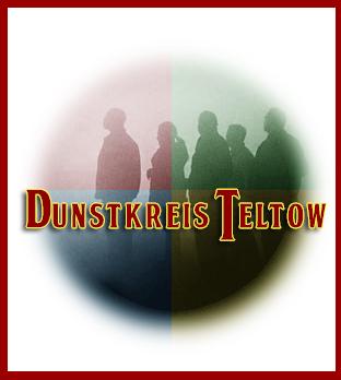 Dunstkreis Teltow
