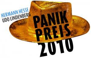 Panikpreis 2010
