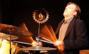 Torsten Zwingenberger - live