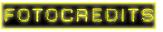 Banner FotoCredits