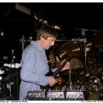 Allan Holdsworth (Gitarre)