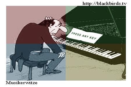 _banner.Musikerwitze