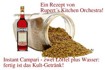 Instant Campari (Rezeptidee: RKO)