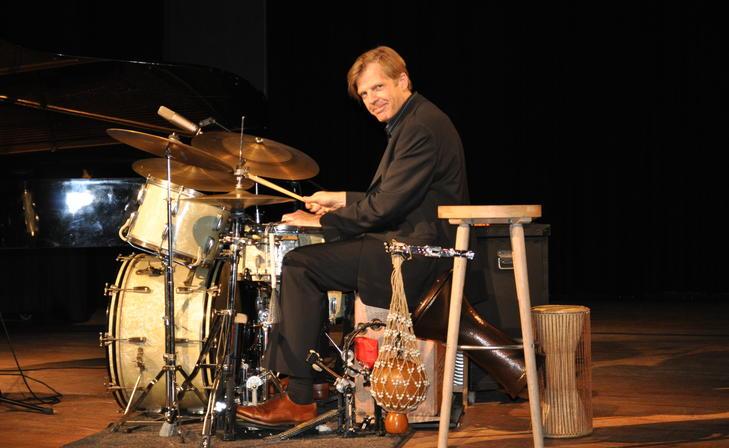 Torsten Zwingenberger (Quelle: Privatarchiv)