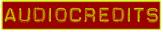 banner AudioCredits