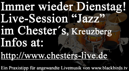 Chesters-Live-Session