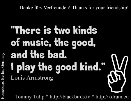 Louis.Armstrong_Banner.Tuli