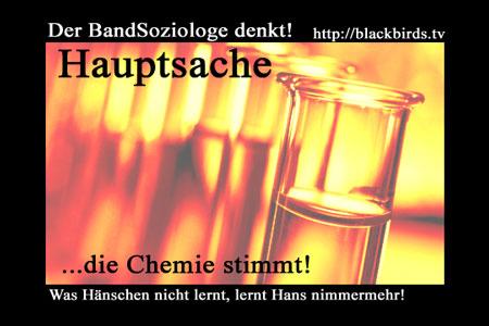 _banner_BandSoziologe.Hans
