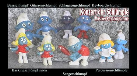 _banner_Musiker.Psychogramme