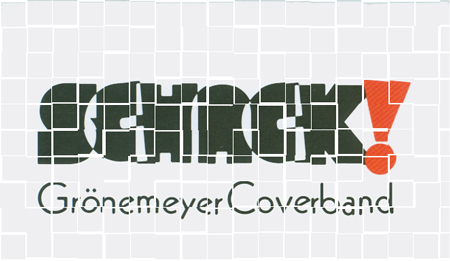 Schack - Grönemeyer Coverband (Logo) - bearbeitet blackbirds.tv