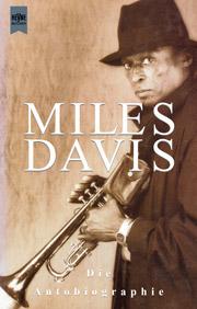 cover-miles-davis