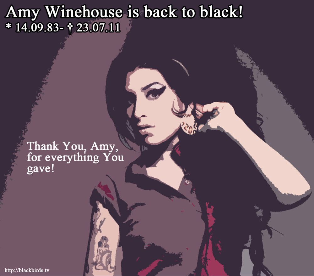 blackbirds_Amy_Winehouse