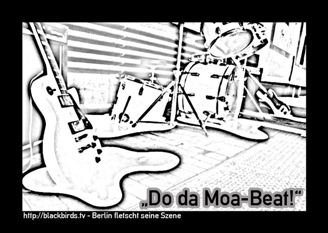 Moa-Beat_Banner