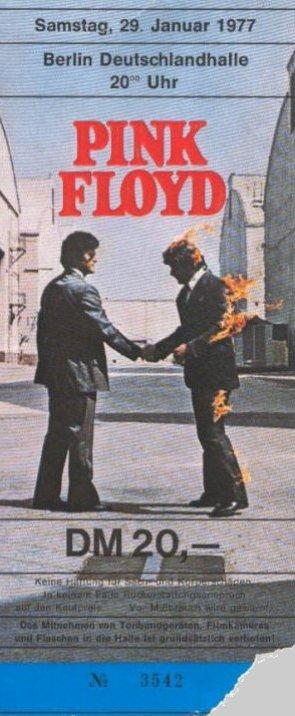 Eintrittskarte_1977_Pink.Floyd