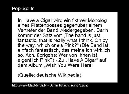 Pop-Splits_Have.A.Cigar