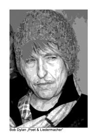 Bob.Dylan