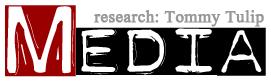 _Media_research_TT