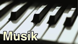 Musik_Icon