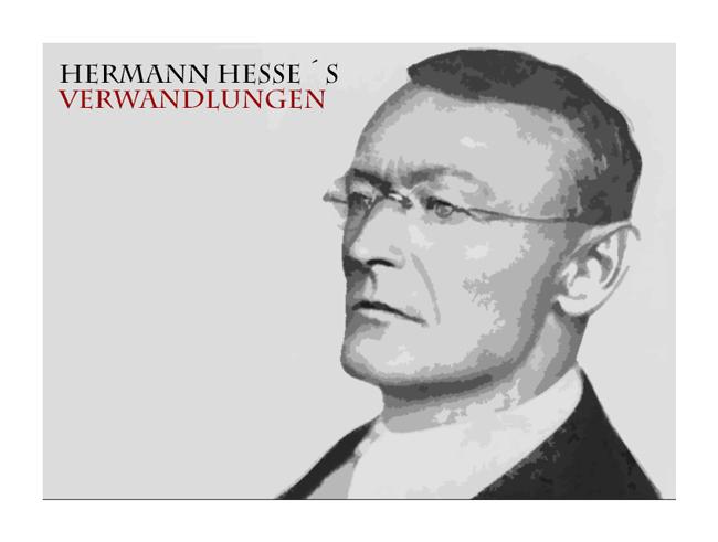 Hermann.Hesses.Verwandlungen