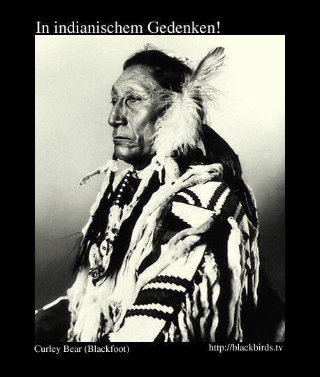 In.indianischem.Gedenken
