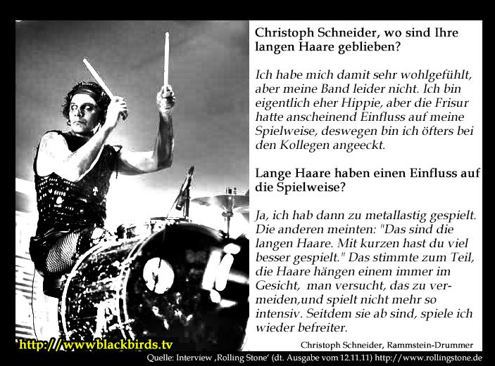 Christoph.Schneider_Lange.Haare