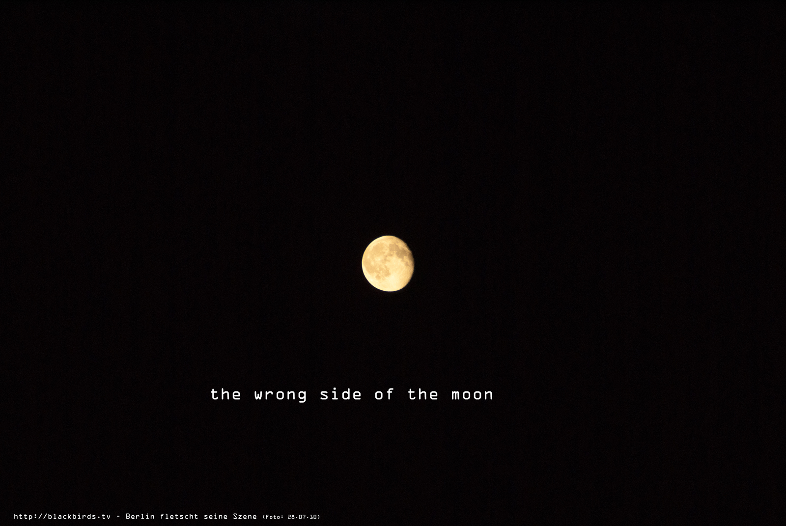 DSC01168_the.wrong.side.of.the.moon