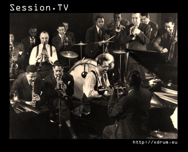 _banner_Session.tv