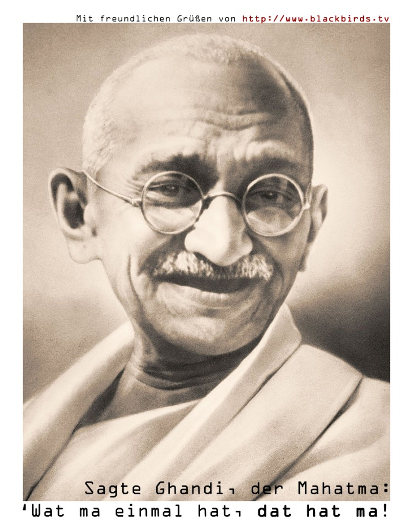 Mahatma.Ghandi_hat.ma