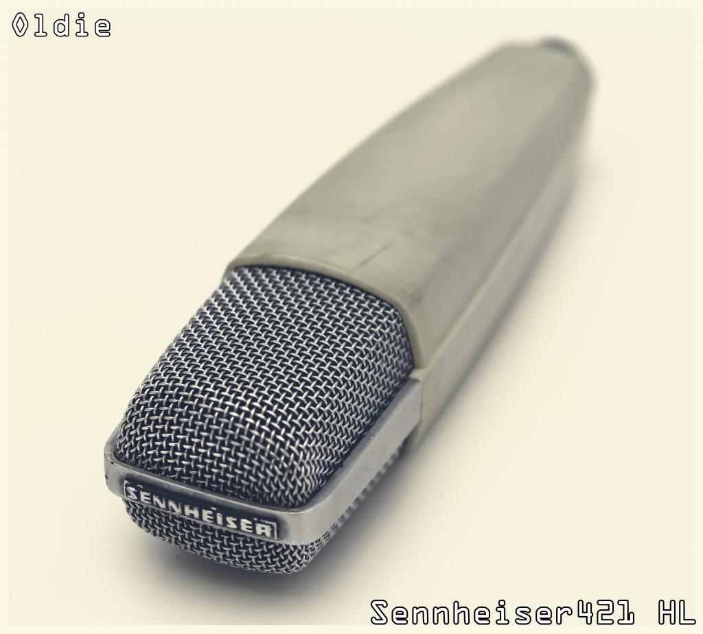Sennheiser.Mikrofon_Oldie