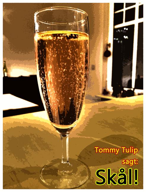 _Tommy.Tulip_sagt_SKAELL
