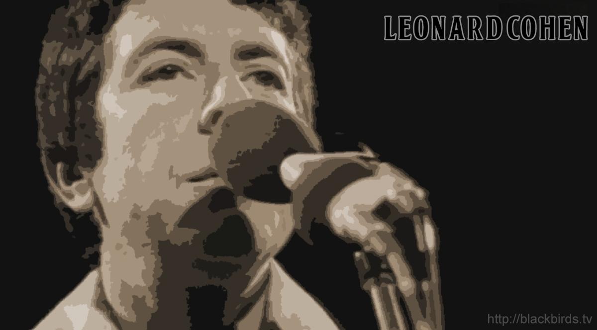 Leonard.Cohen_Banner