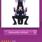 "Prince & 3rdEyeGirl ""Plectrum Electrum"""