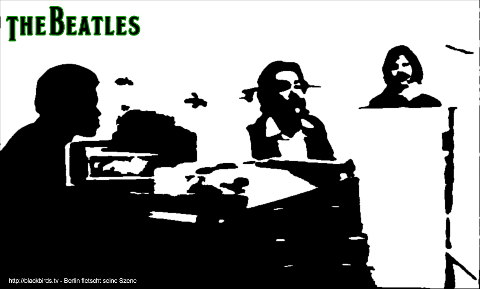 The.Beatles_Banner