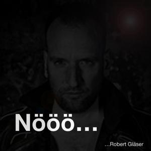 Nööö.... - Robert Gläser (Eigenarbeit) #TTT #Tulipstagram