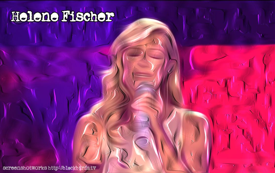 Helene.Fischer_Banner