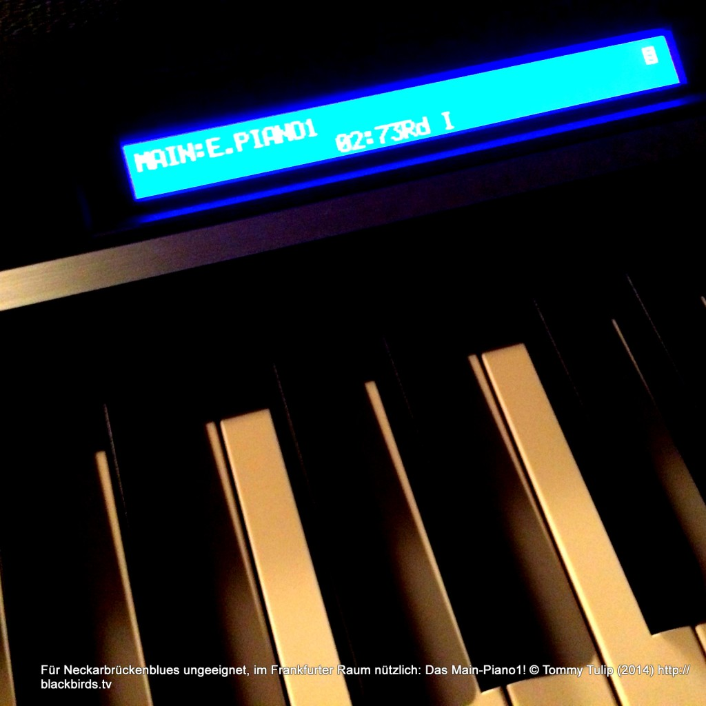 Im Frankfurter Raum nützlich, für Neckarbrückenblues ungeeignet, das Main-Piano1