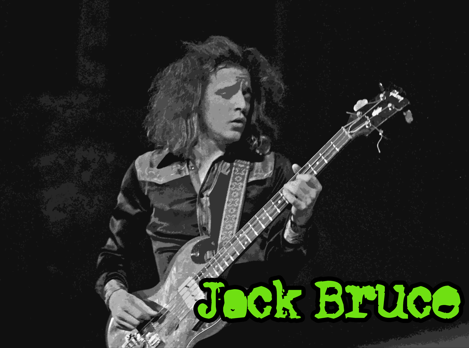 Jack.Bruce_Remember