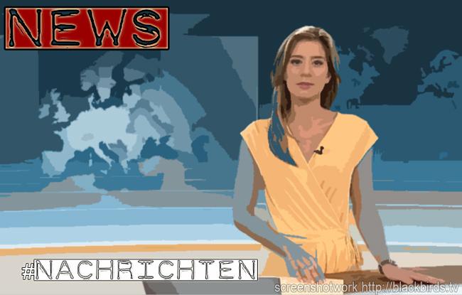 News_Nachrichten_Banner
