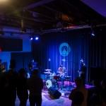 Bilderserie: Blackbird Studios, Wiedereröffnung
