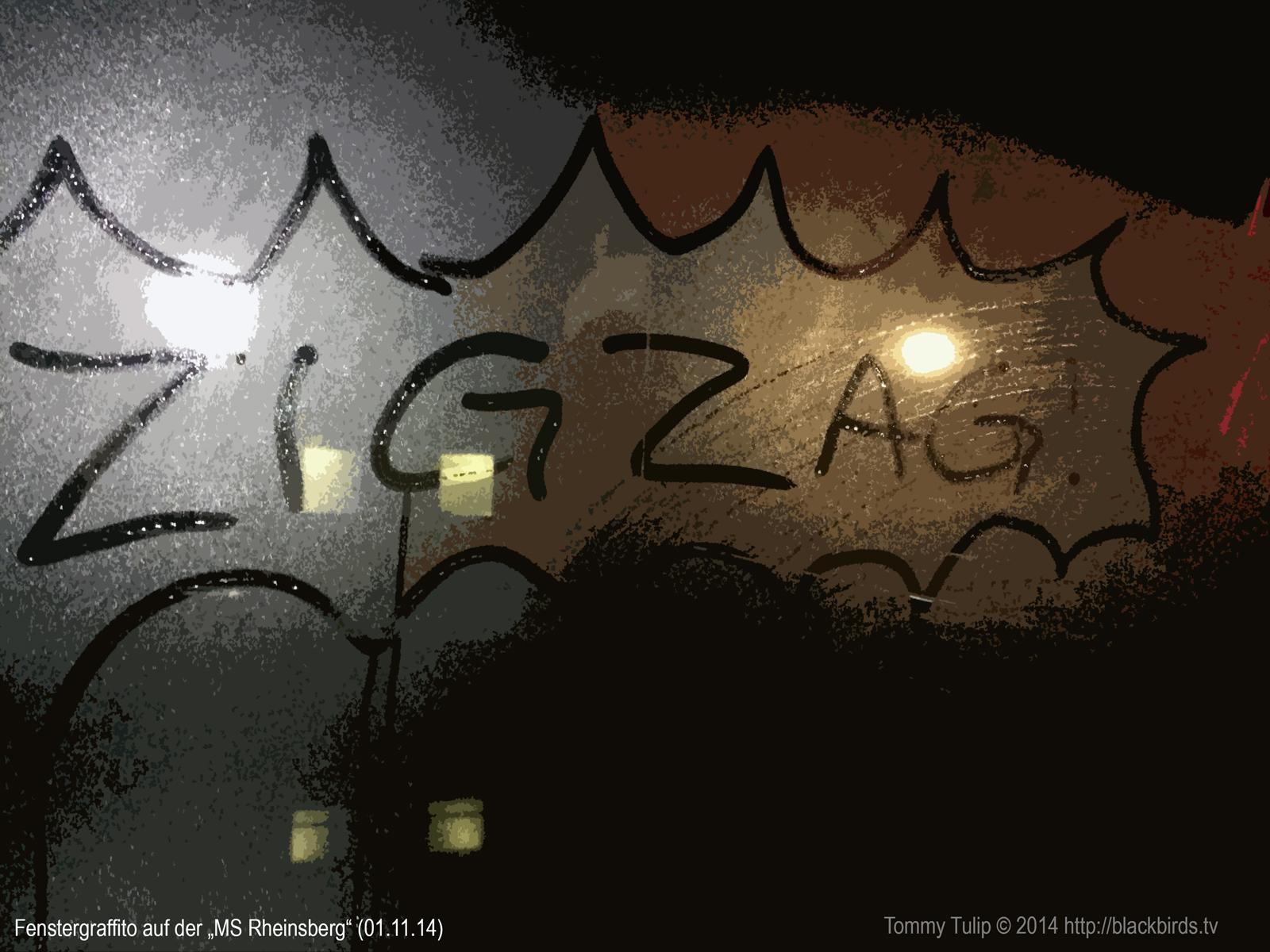 IMG_8271_Zig.Zag_Fenstergraffito