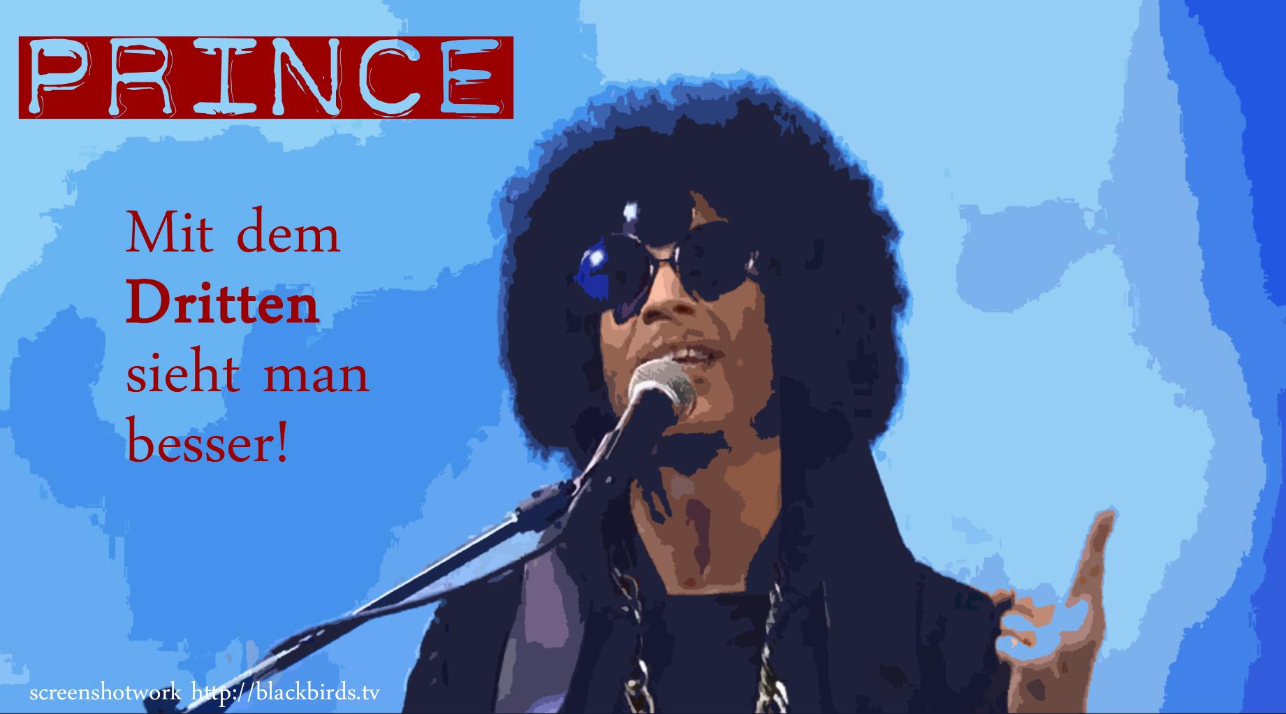 Prince_Musikerwitz