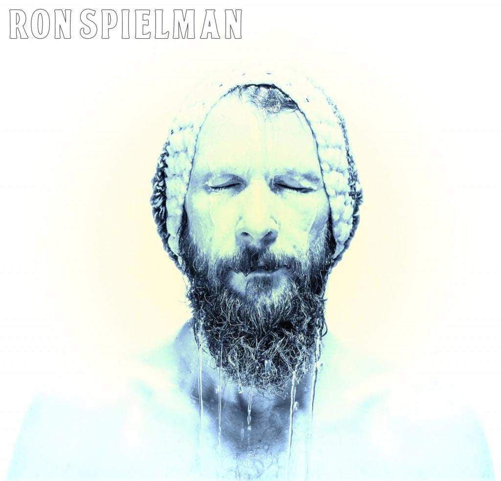 Ron Spielman (© Ron Spielman, mit Genehmigung)
