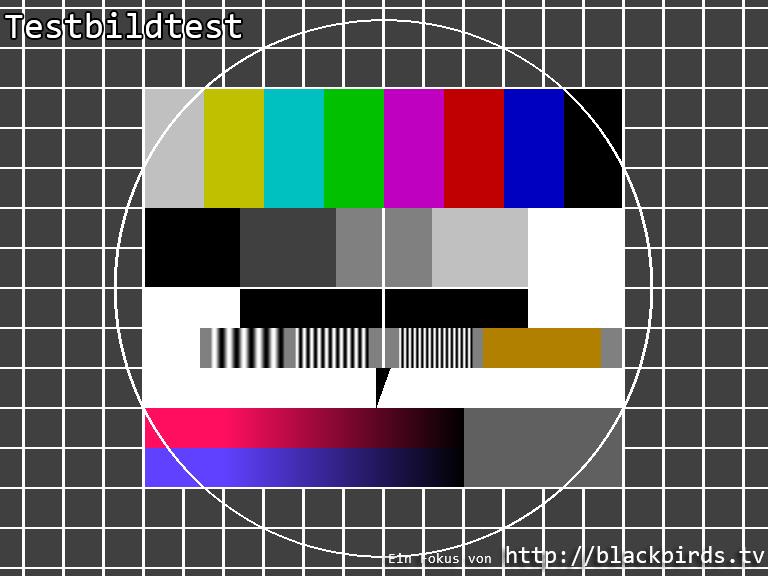 Testbildtest_Banner