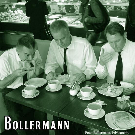 Bollermann_Promofoto