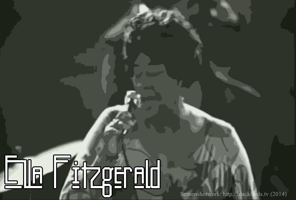 Ella.Fitzgerald_Banner