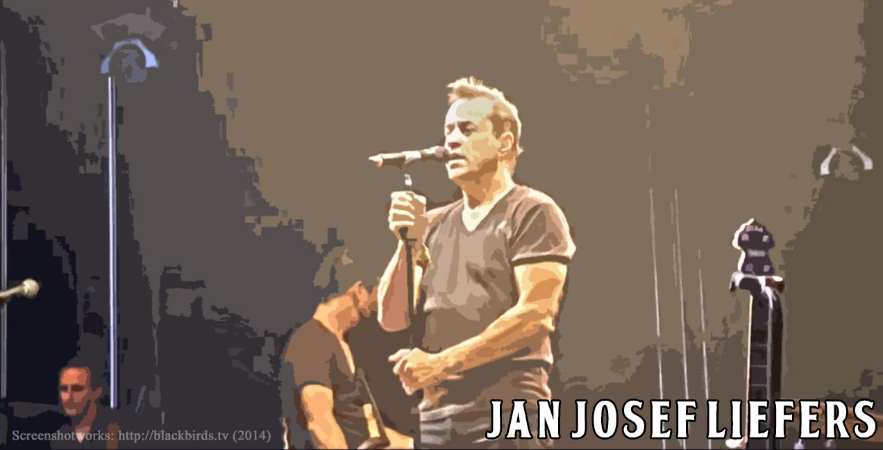 Jan.Josef.Liefers_Banner