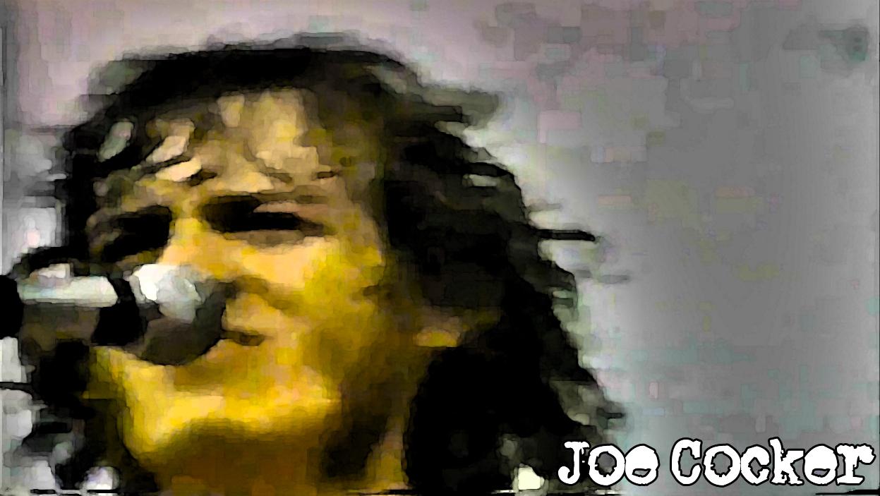 Joe.Cocker_Banner