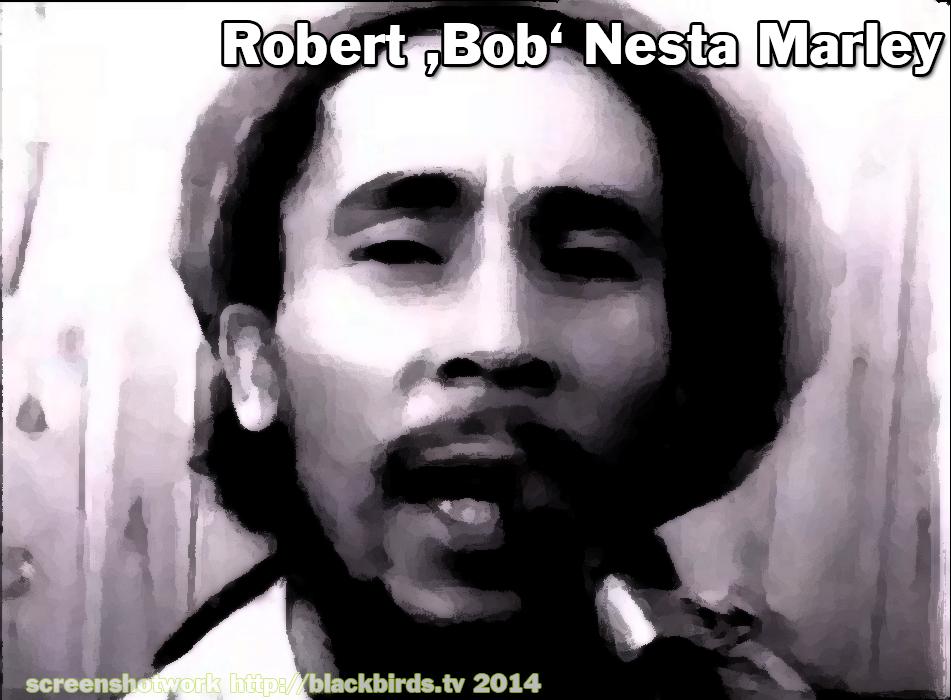 Robert.Bob.Nesta.Marley