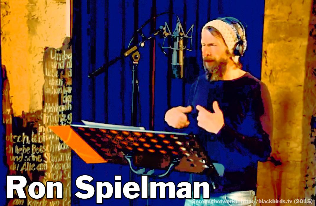 Ron.Spielman_Banner