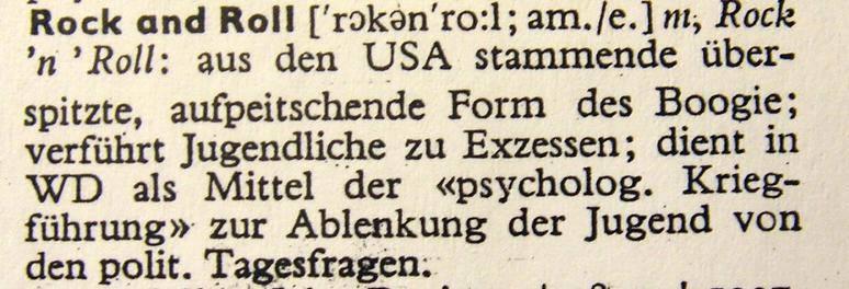 RocknRoll_Lexikon.DDR